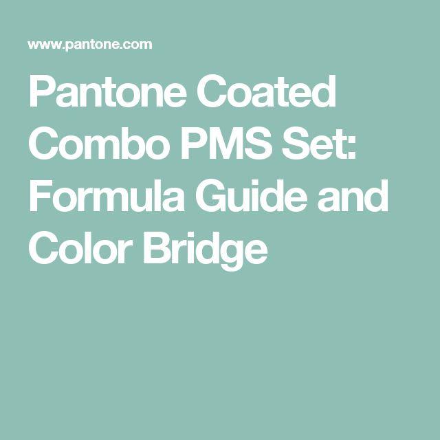 17 best ideas about pantone color bridge on pinterest for Porte et fenetre caron et guay