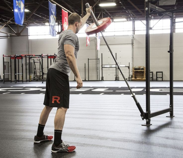 17 Best Images About Peboro Garage Home Gym On Pinterest