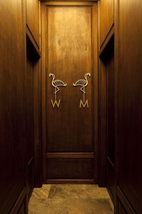 パブリックスペース トイレデザイン