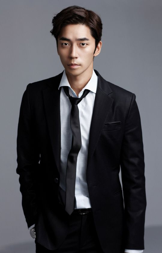 Shin Sung Rok (You Who Came From The Stars, Thank You, Trot Lovers, The King's Face)