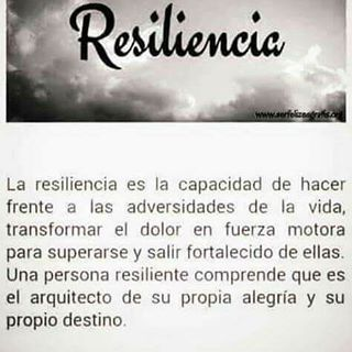 "3,345 Me gusta, 39 comentarios - Sandra (@bendiciones_para_ti_) en Instagram: ""Resiliencia... superación...fortaleza...inspiración..."""