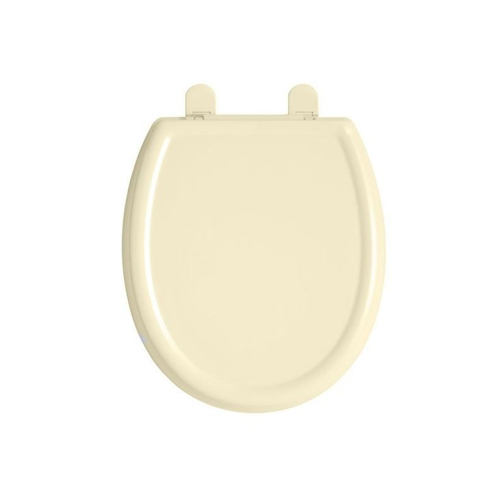 ivory toilet seat soft close. ivory toilet seat soft close  american standard 5350 110 cadet 3 elongated slow Ivory Toilet Seat Soft Close Caroma White Family