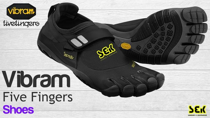Here Are Some Vibram Five Fingers Running Shoes Style Names Are Listed Below.  01. Vibram Five Fingers BIKILA SHOES  02. Vibram Five Fingers BIKILA EVO SHOES  03. Vibram Five Fingers BIKILA LS  SHOES  04. Vibram Five Fingers CLASSIC SHOES  05. Vibram Five Fingers KMD SPORT SHOES  06. VIBRAM FIVE FINGERS KMD SPORT LS SHOES  07. VIBRAM FIVE FINGERS  KSO SHOES  08. VIBRAM FIVE FINGERS  KSO TREK SHOES  09. VIBRAM FIVE FINGERS LONTRA SHOES  10. VIBRAM FIVE FINGERS SEEYA SHOES  11. VIBRAM FIVE…
