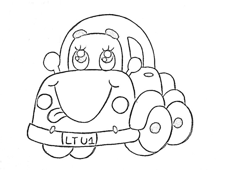 1211 Best Coloring Pages For Kids Images On Pinterest