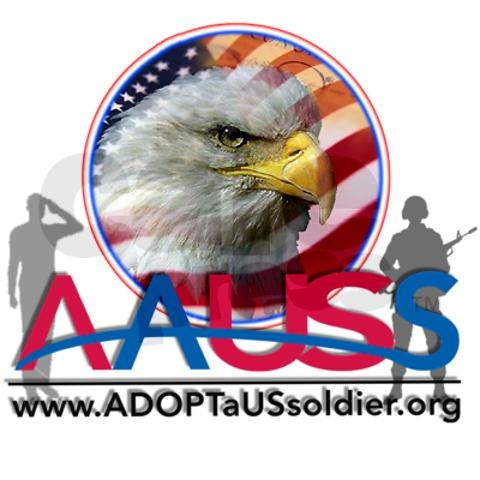 Adopt A Us Soldier Pen Pal