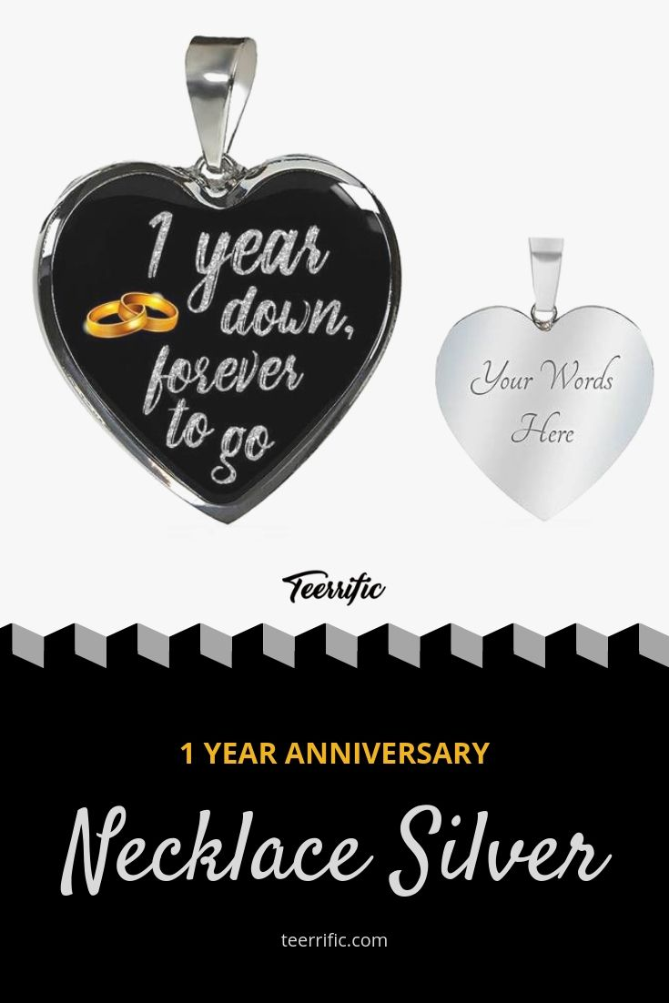 Special Necklace Gift For The Beautiful One On The Anniversary Necklace Giftideas Anniversarygifts Je Anniversary Gifts Anniversary Necklace Gift Necklace