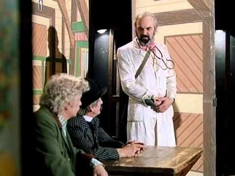 Nejista sezona (1987)