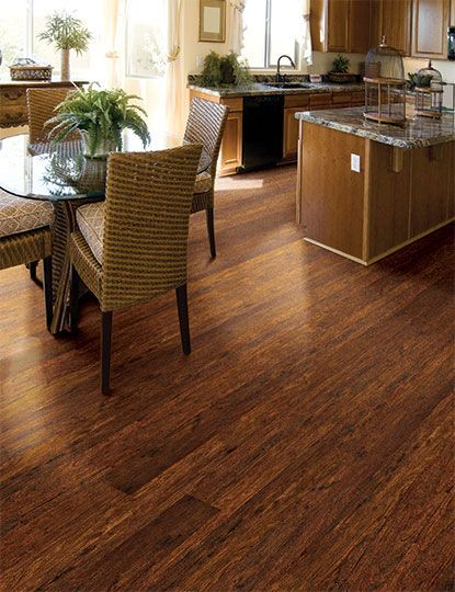 Modern Reflections Collection Laminate Sonoma Cherry