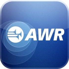 Adventist World Radio Schedule for iPhone, Android, & Kindle Fire