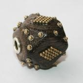 Wooden Beads | Legend Art Beads  www.legendartbeads.com