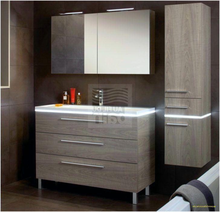 Interior Design Meuble Belge Meuble Design Belge Barriere En Bois Maison Elysta Pas Cher Magasi Diy Bathroom Remodel Bathroom Remodel Designs Bathrooms Remodel