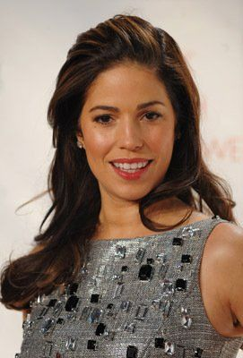 Ana Ortiz - Devious Maids - LIFETIME - Premieres Sunday Jun 23