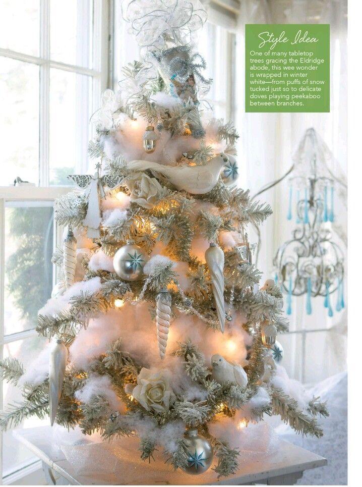 Pin by Janelle Sullivan on Christmas Decorating | Pinterest ...