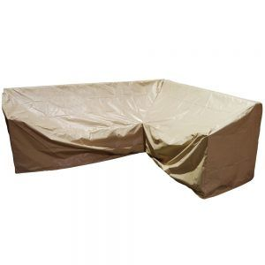 Patio Furniture Covers For Sectional Sofas