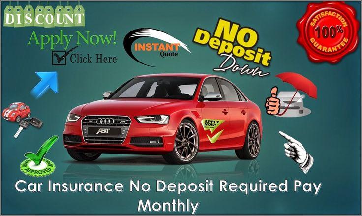 car insurance best comparison site