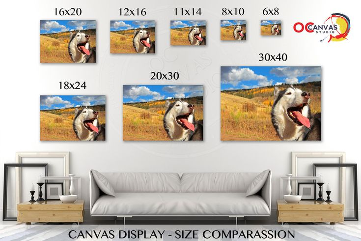 Excited to share the latest addition to my #occanvasstudio shop: Gallery wrapped canvas print, stretched canvas print, Any Sizes Photo To Canvas, Your Image Turn Into Canvas, Photo canvas print, art print