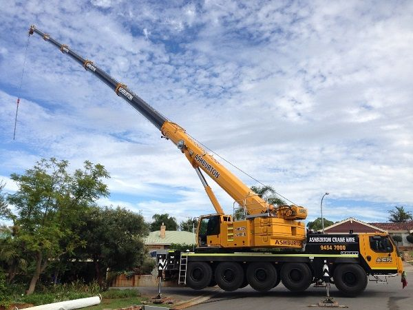 Telescopic Slewing Crane : Best images about construction equipment on