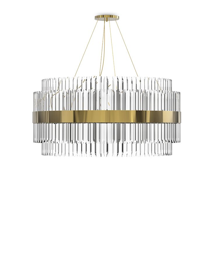 Disover unique chandeliers inspirations for your luxury interior. Check more at luxxu.net  sc 1 st  Pinterest & 1426 best Luxxu Collection images on Pinterest | Chandelier ... azcodes.com