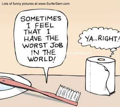 funny-pictures-brush