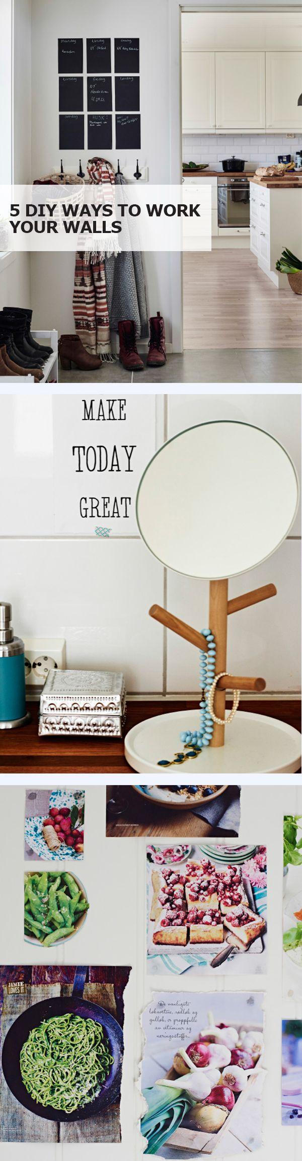 The Mirror!!