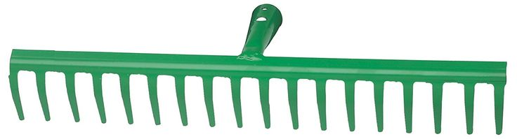 C.K Green Garden Rake – 16 x 13 x 8 cm G5112 16 * More details can be found by clicking on the image. #MowersandOutdoorPowerTools