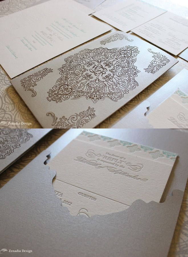 fast shipping wedding invitations%0A Luxurious Wedding Invitations