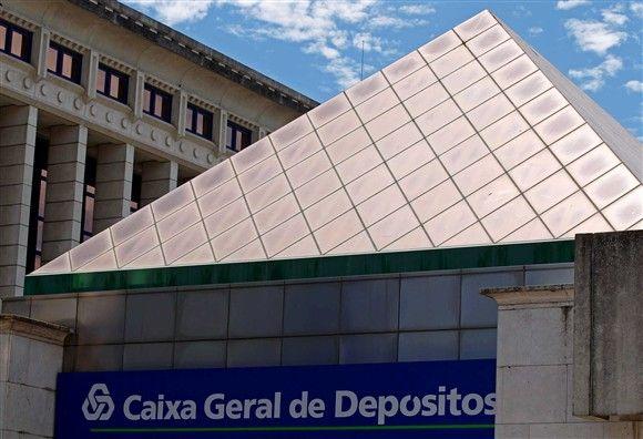 Parlamento - Auditoria externa à Caixa pedida pelo PSD chumbada pela esquerda