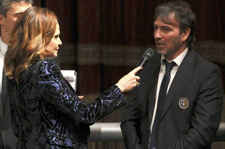 I 100 Anni del Parma -