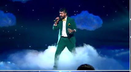 Indian Idol Promo 2 – 11 Mar 2017  http://www.playkardo.tv/31692-indian-idol-promo-2-11-mar-2017/