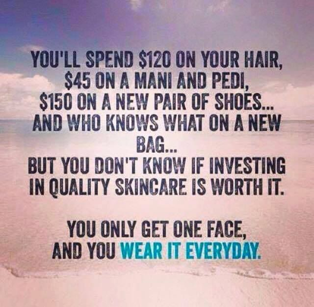 I sell Mary Kay! Contact me for samples, sales & pampering! As a Mary Kay Independent Beauty Consultant & Advanced Color Consultant, I can help you with all of your skincare & cosmetic needs! Feel free to contact me at www.marykay.com/chandler.paige | 909.560.2338