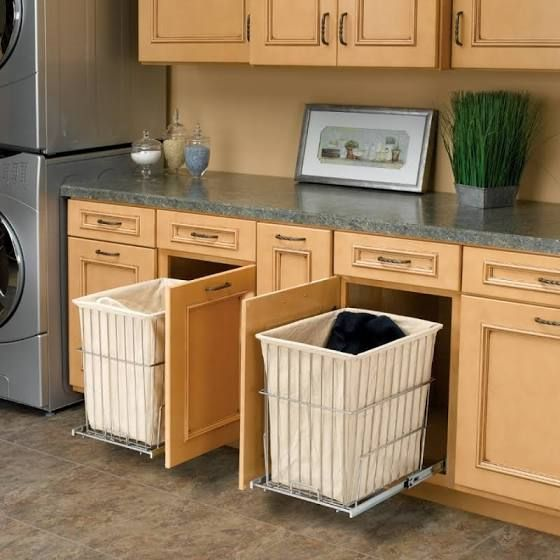 Best 25 Bathroom Laundry Hampers Ideas On Pinterest