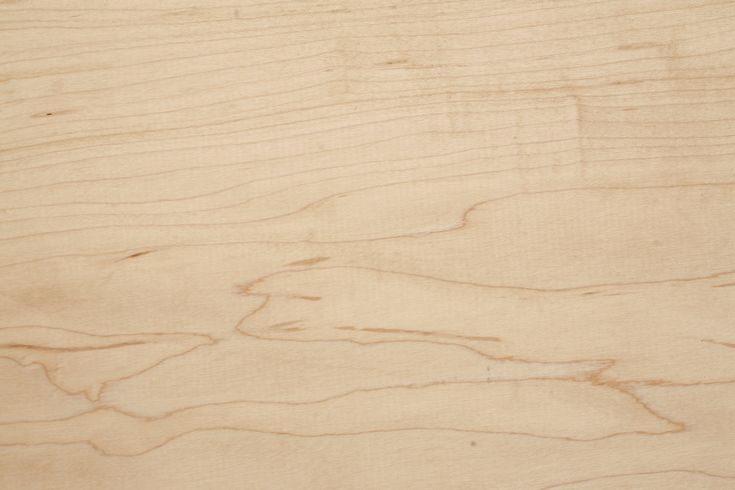 birch plywood texture - Google Search