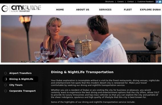 Pinspire - Sweta Bssi's pin:cityguidedubai.com provides Transport company Duba, Limousine services Dubai, Corporate driver Dubai. For any you call us today-971 4 2989789