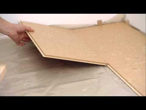13 best bodenbel ge images on pinterest ground covering flooring and at home. Black Bedroom Furniture Sets. Home Design Ideas