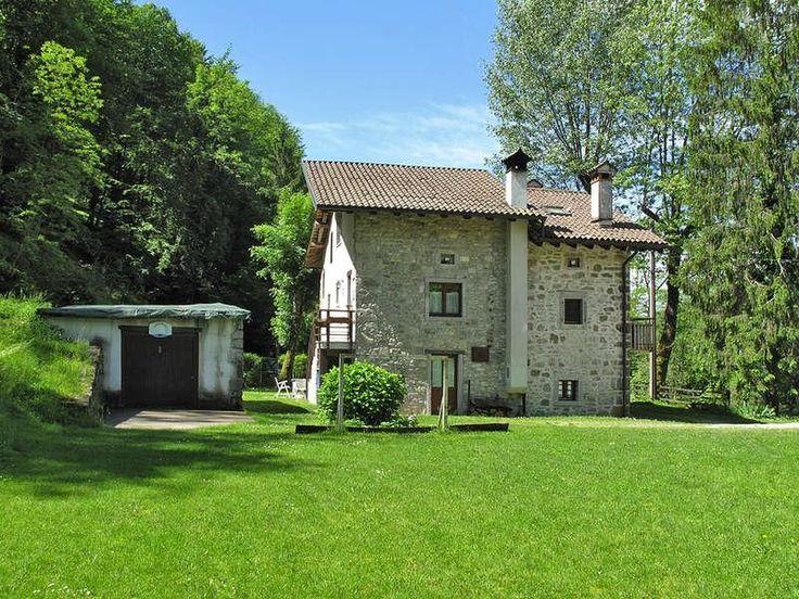 Mulino Baiar-Zamir#hotels#vallidelnatisone#travel#trip#albergodiffuso#vacanzeitaly#vacation#visiting
