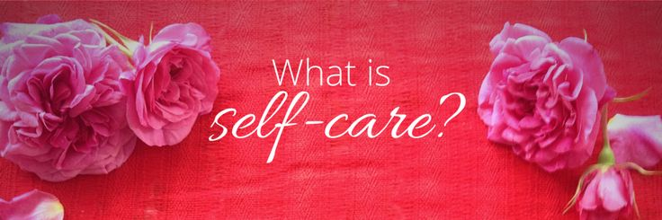 What the hell is self-care and why does it matters so much for fertility, menstrual and menopause health? http://www.loveyourbelly.org.uk/what-is-self-care/