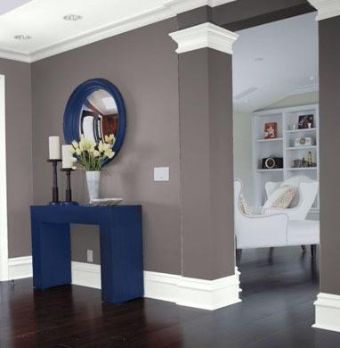 25 best ideas about royal blue bedrooms on pinterest royal blue bedding royal blue walls and. Black Bedroom Furniture Sets. Home Design Ideas