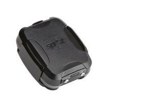 The SPOT Trace Battery Powered Asset Tracker is the theft-alert tracking device powered by 100% satellite technology. Great low cost satellite based tracker
