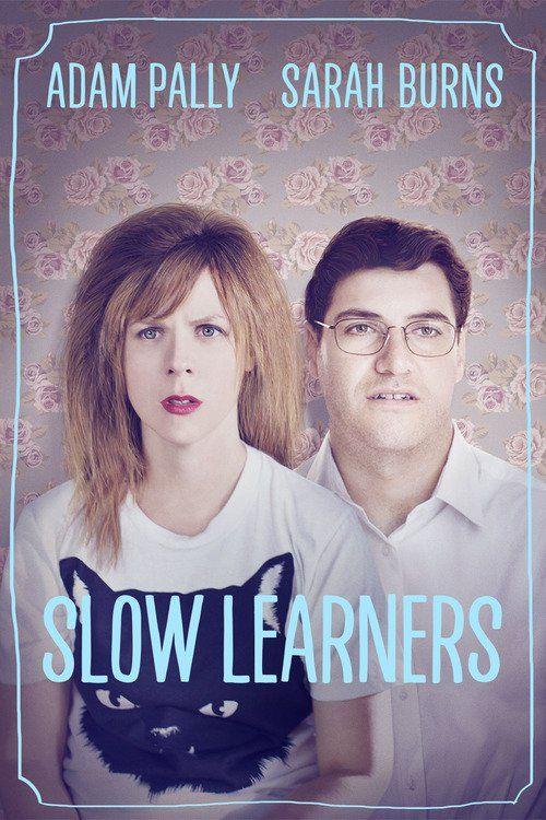 Slow Learners Full Movie watch online 2537390 check out here : http://movieplayer.website/hd/?v=2537390 Slow Learners Full Movie watch online 2537390  Actor : Adam Pally, Sarah Burns, Megan Neuringer, Reid Scott 84n9un+4p4n
