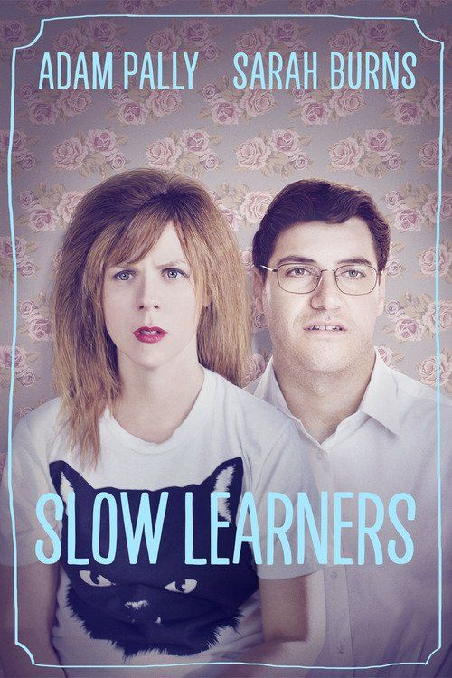 Slow Learners Full Movie watch online 2537390 check out here : http://movieplayer.website/hd/?v=2537390 Slow Learners Full Movie watch online 2537390  Actor : Adam Pally, Sarah Burns, Megan Neuringer, Reid Scott 84n9un+4p4n