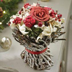Thompson and morgan christmas gifts
