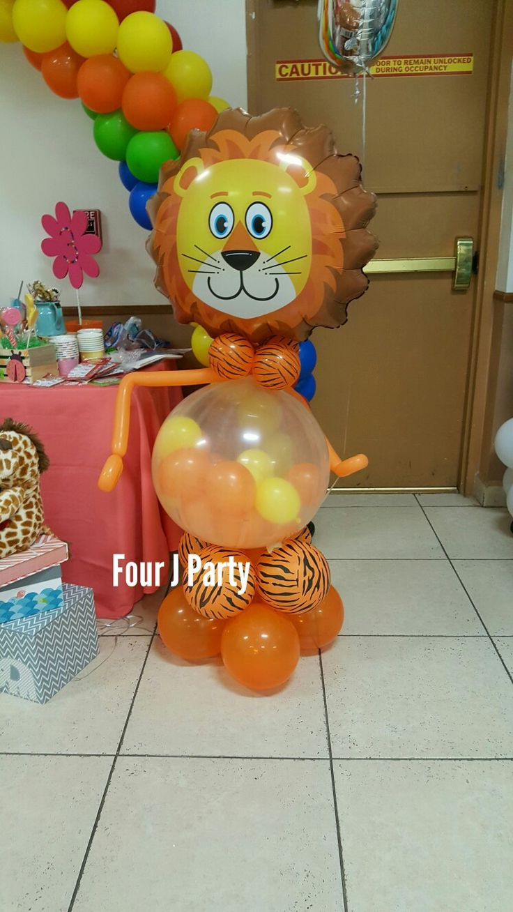 Party decorations miami baby shower balloon decorations - Perfect Balloons Decorations Www Fourjparty Com Party Weeding Fourjparty Miami