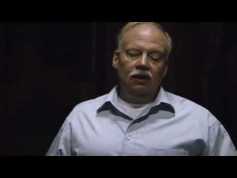 """""""Collapse""""  -  Michael Ruppert"""