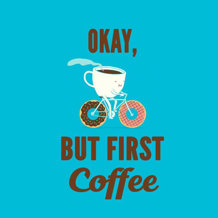 essay on fair trade coffee
