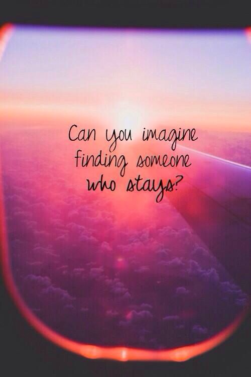 211 best Sunrise and Sunset Quotes images on Pinterest | Sunset ...