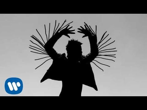 Twin Shadow - To The Top (Featured in the Film Paper Towns) - YouTube