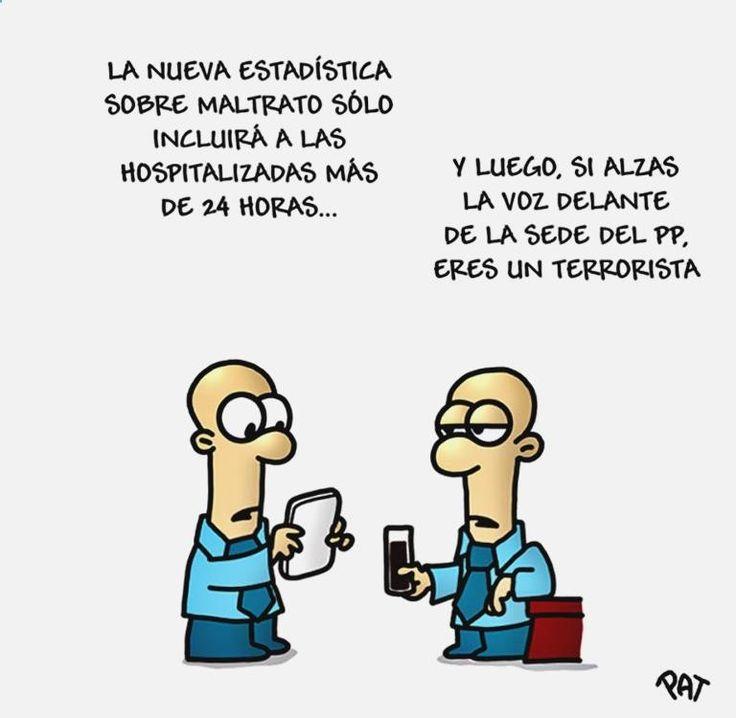 #(@_@)# Disfruta y ríe con chiste cerveza, chiste testigos de jehova, memes españa, memes chistosos y gifs that make you laugh. → → http://www.diverint.com/memes-en-espanol-imagenes-instalaciones-troll/