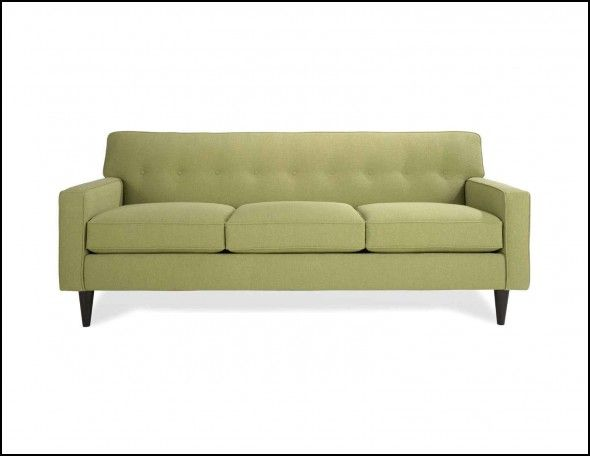 Best Inexpensive Couches