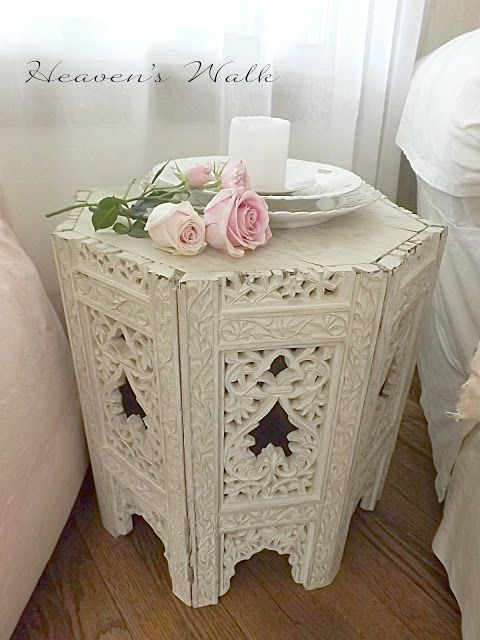 Best 25+ Shabby Chic Console Table Ideas On Pinterest   Pottery Barn  Entryway, Eclectic Console Tables And Eclectic Wall Sconces