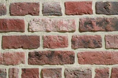Granulbrick 50'lik Red Kültür Taş Kaplama, Kültür taşı, kaplama tuğlası, stone duvar kaplama, taş tuğla duvar kaplama, duvar kaplama taşı, duvar taşı kaplama, dekoratif taş duvar kaplama, tuğla görünümlü duvar kaplama, dekoratif tuğla, taş duvar kaplama fiyatları, duvar tuğla, dekoratif duvar taşları, duvar taşları fiyatları, duvar taş döşeme